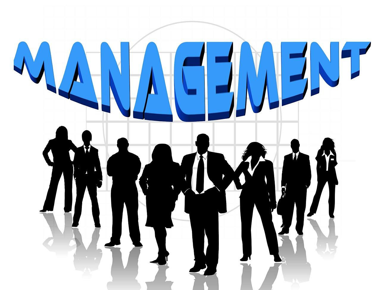 Banken Managment